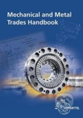 Mechanical and Metal Trades Handbook - Andreas Stephan, Falko Wieneke a kol.
