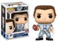 Funko POP! Football NFL Legends Cowboys Home: Roger Staubach -