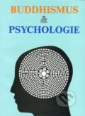 Buddhismus & psychologie -