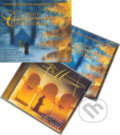 Mystic Gregorian Christmas (2 CD) -