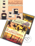 Meditation & Relaxation (2 CD) -
