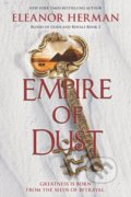Empire of Dust - Eleanor Herman