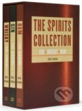 The Spirits Collection - Dave Broom