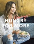 Cravings - Chrissy Teigen