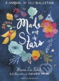 Made Out of Stars - Meera Lee Patel