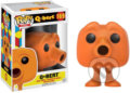 Funko POP! Games Q*Bert: Bill -