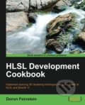 HLSL Development Cookbook - Doron Feinstein