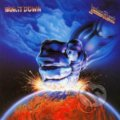 Judas Priest: Ram It Down - Judas Priest