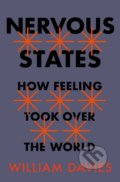 Nervous States - William Davies