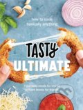 Tasty Ultimate Cookbook -
