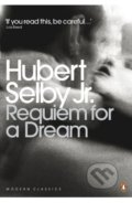 Requiem for a Dream - Hubert Selby