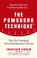 The Pomodoro Technique - Francesco Cirillo