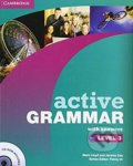 Active Grammar 3 with Answers - Mark Lloyd, Jeremy Day