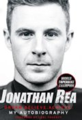 Dream. Believe. Achieve - Jonathan Rea