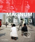 Magnum China - Colin Pantall