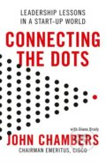 Connecting The Dots - John Chambers