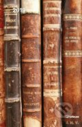 Antique Books 2019 -