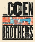 The Coen Brothers - Adam Nayman