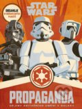 Star Wars: Propaganda -
