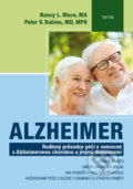 Alzheimer - Nancy L. Mace, Peter V. Rabins