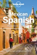 Mexican Spanish - Lonely Planet