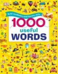 1000 Useful Words -