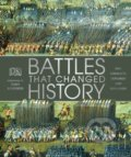 Battles that Changed History -
