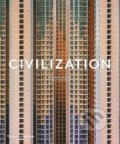 Civilization - William A. Ewing