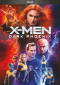 X-Men: Dark Phoenix - Simon Kinberg