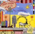 Paul McCartney: Egypt Station - Paul McCartney