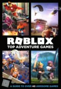 Roblox Top Adventure Games -