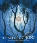 The Art of C.G. Jung -