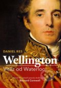 Wellington - Daniel Res