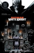 Batman: White Knight - Sean Murphy
