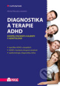 Diagnostika a terapie ADHD - Michal Miovský