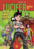 Lucifer junior 2 - Jochen Till