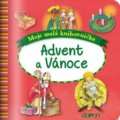 Advent a Vánoce -