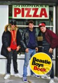 Beastie Boys Book - Michael Diamond, Adam Horovitz