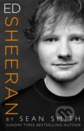 Ed Sheeran - Sean Smith