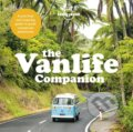 The Vanlife Companion - Ed Bartlett