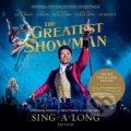 The Greatest Showman soundtrack SING-A-LONG -