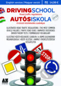 Driving School - Autósiskola 2019 -