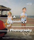 A Chronology of Photography - Paul Lowe