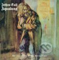 Jethro Tull : Aqualung (Steven Wilson Mix) Deluxe Edition LP - Jethro Tull