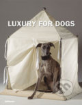 Luxury for Dogs - Manuela von Perfall