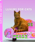 Luxury for Cats - Patrice Farameh
