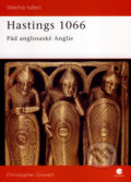 Hastings 1066 - Christopher Gravett