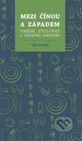 6d27453a4 Knihy > Odborná a náučná > Spoločenské vedy > Etiketa, komunikácia ...