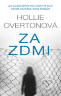 Za zdmi - Hollie Overton