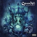Cypress Hill: Elephants On Acid - Cypress Hill